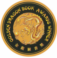 "News from Hong Kong Librarians - ""The Golden Dragon Book Awards 2017-8 Winners!"""